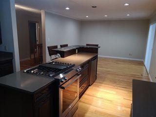 Photo 17: 446 VILLAGE Drive: Sherwood Park House for sale : MLS®# E4221921