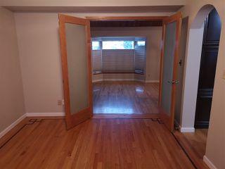 Photo 21: 446 VILLAGE Drive: Sherwood Park House for sale : MLS®# E4221921