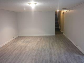 Photo 42: 446 VILLAGE Drive: Sherwood Park House for sale : MLS®# E4221921