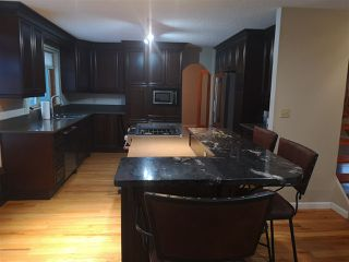 Photo 10: 446 VILLAGE Drive: Sherwood Park House for sale : MLS®# E4221921