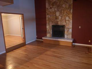 Photo 4: 446 VILLAGE Drive: Sherwood Park House for sale : MLS®# E4221921