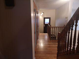 Photo 6: 446 VILLAGE Drive: Sherwood Park House for sale : MLS®# E4221921