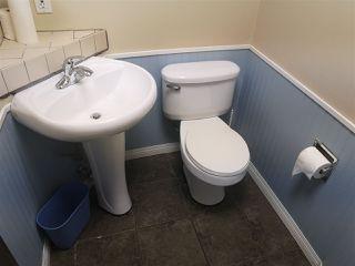 Photo 41: 446 VILLAGE Drive: Sherwood Park House for sale : MLS®# E4221921