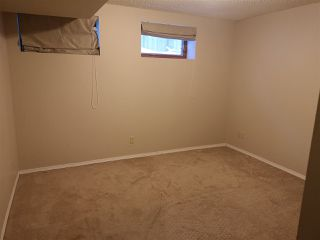 Photo 40: 446 VILLAGE Drive: Sherwood Park House for sale : MLS®# E4221921