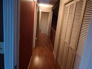 Photo 36: 446 VILLAGE Drive: Sherwood Park House for sale : MLS®# E4221921