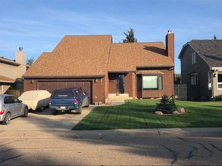 Photo 2: 446 VILLAGE Drive: Sherwood Park House for sale : MLS®# E4221921