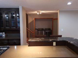 Photo 14: 446 VILLAGE Drive: Sherwood Park House for sale : MLS®# E4221921