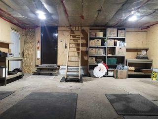 Photo 50: 446 VILLAGE Drive: Sherwood Park House for sale : MLS®# E4221921