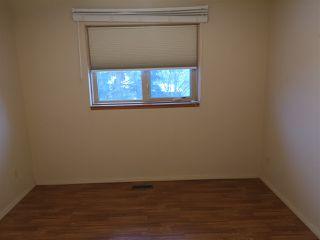 Photo 26: 446 VILLAGE Drive: Sherwood Park House for sale : MLS®# E4221921