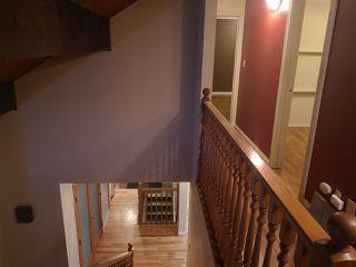 Photo 24: 446 VILLAGE Drive: Sherwood Park House for sale : MLS®# E4221921