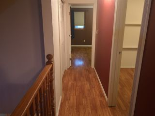Photo 28: 446 VILLAGE Drive: Sherwood Park House for sale : MLS®# E4221921