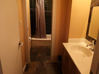 Photo 27: 446 VILLAGE Drive: Sherwood Park House for sale : MLS®# E4221921