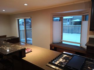 Photo 11: 446 VILLAGE Drive: Sherwood Park House for sale : MLS®# E4221921
