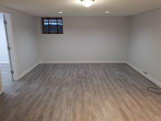 Photo 43: 446 VILLAGE Drive: Sherwood Park House for sale : MLS®# E4221921
