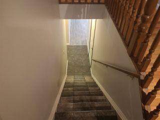 Photo 39: 446 VILLAGE Drive: Sherwood Park House for sale : MLS®# E4221921