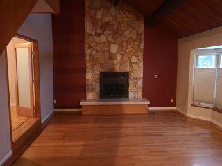Photo 5: 446 VILLAGE Drive: Sherwood Park House for sale : MLS®# E4221921