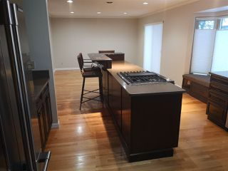 Photo 18: 446 VILLAGE Drive: Sherwood Park House for sale : MLS®# E4221921