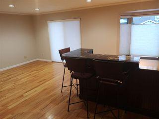 Photo 8: 446 VILLAGE Drive: Sherwood Park House for sale : MLS®# E4221921