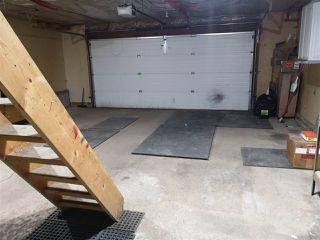 Photo 49: 446 VILLAGE Drive: Sherwood Park House for sale : MLS®# E4221921