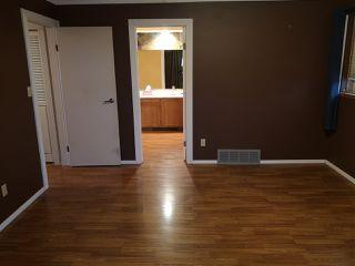 Photo 31: 446 VILLAGE Drive: Sherwood Park House for sale : MLS®# E4221921
