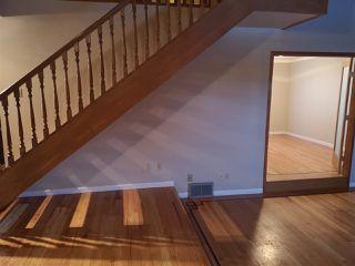 Photo 3: 446 VILLAGE Drive: Sherwood Park House for sale : MLS®# E4221921