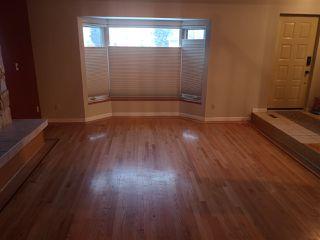 Photo 22: 446 VILLAGE Drive: Sherwood Park House for sale : MLS®# E4221921