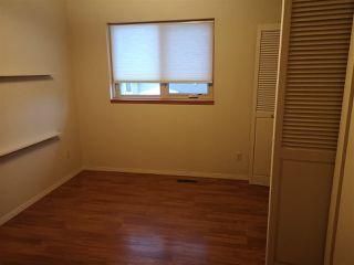 Photo 29: 446 VILLAGE Drive: Sherwood Park House for sale : MLS®# E4221921
