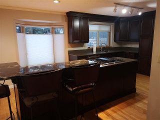 Photo 12: 446 VILLAGE Drive: Sherwood Park House for sale : MLS®# E4221921