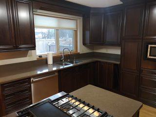 Photo 13: 446 VILLAGE Drive: Sherwood Park House for sale : MLS®# E4221921