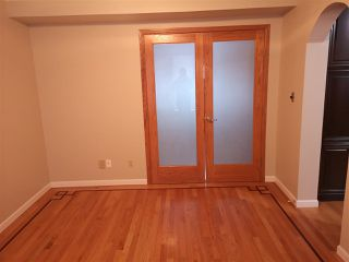 Photo 20: 446 VILLAGE Drive: Sherwood Park House for sale : MLS®# E4221921
