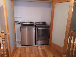 Photo 7: 446 VILLAGE Drive: Sherwood Park House for sale : MLS®# E4221921