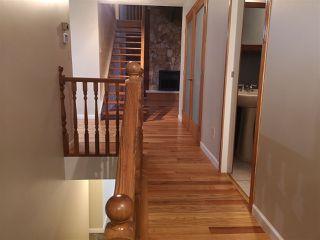Photo 38: 446 VILLAGE Drive: Sherwood Park House for sale : MLS®# E4221921