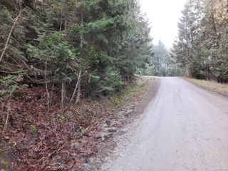 Photo 4: Lot 76 Coho Blvd in : Isl Mudge Island Land for sale (Islands)  : MLS®# 861178