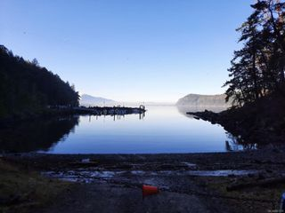 Photo 6: Lot 76 Coho Blvd in : Isl Mudge Island Land for sale (Islands)  : MLS®# 861178