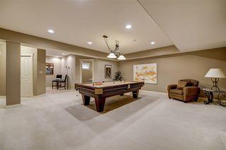 Photo 27: 5027 DONSDALE Drive in Edmonton: Zone 20 Condo for sale : MLS®# E4165434