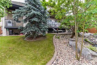 Photo 30: 5027 DONSDALE Drive in Edmonton: Zone 20 Condo for sale : MLS®# E4165434