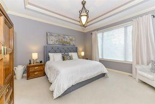 Photo 15: 5027 DONSDALE Drive in Edmonton: Zone 20 Condo for sale : MLS®# E4165434
