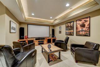 Photo 28: 5027 DONSDALE Drive in Edmonton: Zone 20 Condo for sale : MLS®# E4165434