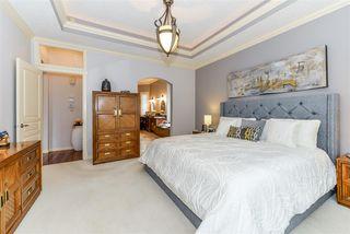 Photo 16: 5027 DONSDALE Drive in Edmonton: Zone 20 Condo for sale : MLS®# E4165434