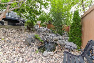 Photo 24: 5027 DONSDALE Drive in Edmonton: Zone 20 Condo for sale : MLS®# E4165434