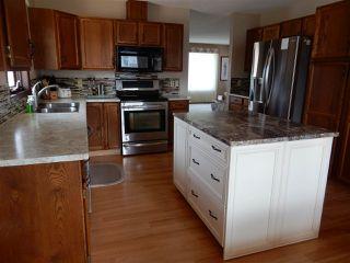 Photo 5: 23 2 GEORGIAN Way: Sherwood Park House Half Duplex for sale : MLS®# E4170157