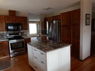 Photo 8: 23 2 GEORGIAN Way: Sherwood Park House Half Duplex for sale : MLS®# E4170157