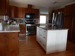 Photo 7: 23 2 GEORGIAN Way: Sherwood Park House Half Duplex for sale : MLS®# E4170157