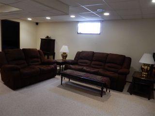 Photo 21: 23 2 GEORGIAN Way: Sherwood Park House Half Duplex for sale : MLS®# E4170157