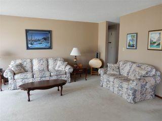 Photo 19: 23 2 GEORGIAN Way: Sherwood Park House Half Duplex for sale : MLS®# E4170157
