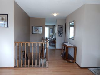 Photo 3: 23 2 GEORGIAN Way: Sherwood Park House Half Duplex for sale : MLS®# E4170157