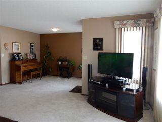 Photo 15: 23 2 GEORGIAN Way: Sherwood Park House Half Duplex for sale : MLS®# E4170157
