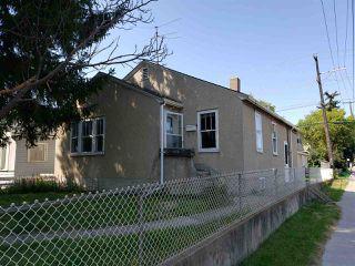 Photo 1: 11450 84 Street in Edmonton: Zone 05 House for sale : MLS®# E4170699