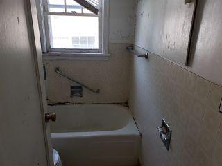 Photo 7: 11450 84 Street in Edmonton: Zone 05 House for sale : MLS®# E4170699