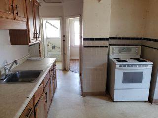 Photo 5: 11450 84 Street in Edmonton: Zone 05 House for sale : MLS®# E4170699